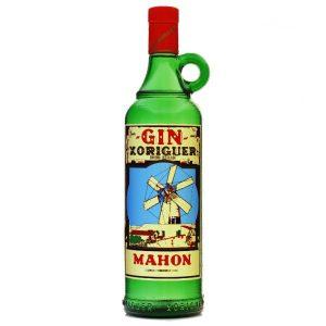 Comprar Gin Xoriguer Online