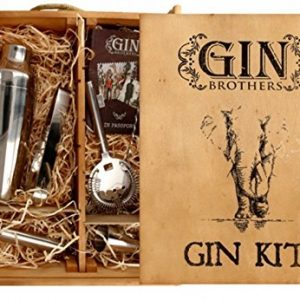 kit-gin-xoriguer-cocktail