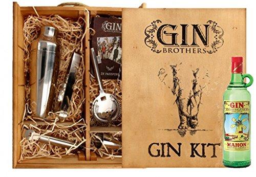kit-gin-xoriguer-cocktail