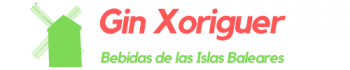 GIN XORIGUER: La Ginebra de Menorca